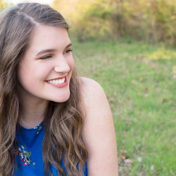 Kayla Tyler