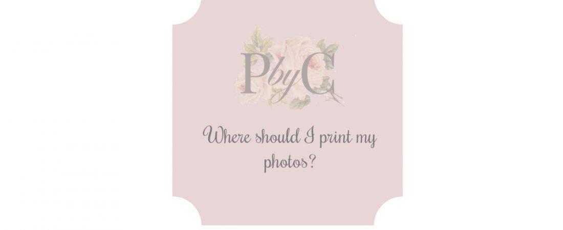 Q A Where Should I Print My Photos Photography By Caitlin